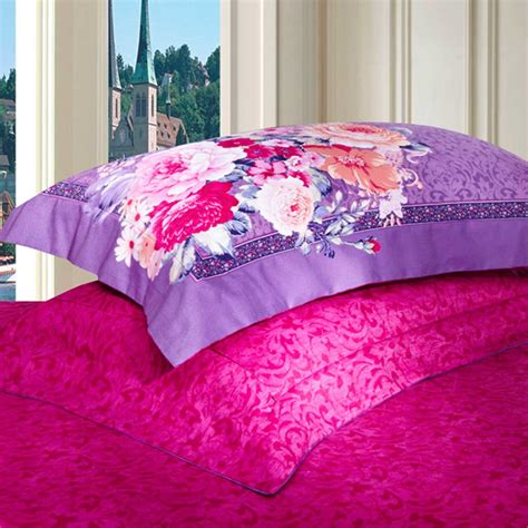 purple floral bedding purple floral duvet cover sets ebeddingsets