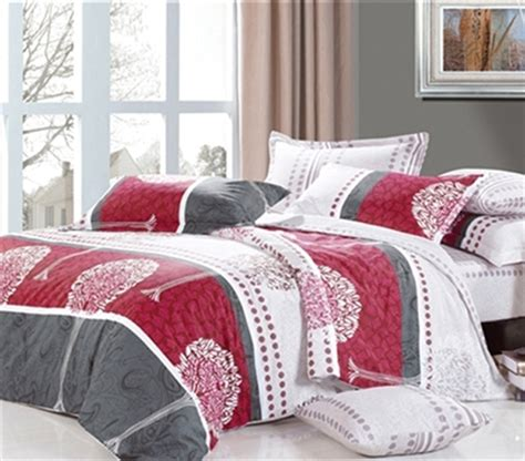 splendor xl comforter set college ave designer