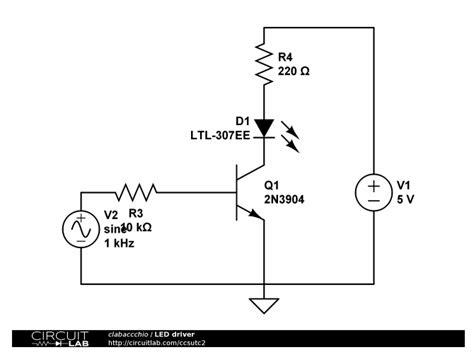transistor hack transistor hack 28 images transistor radio hack locate the components index of transistor