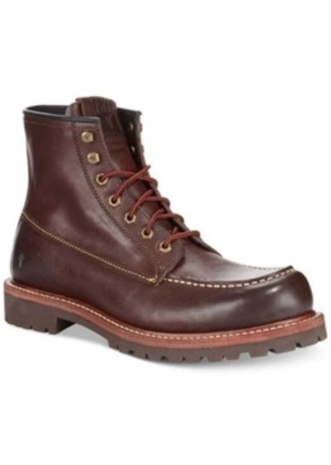 frye frye dakota mid boots s shoes shoes shop it to me