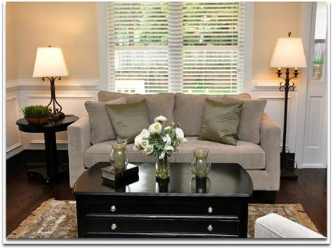 living room coffee table decorating ideas design living room tables home design ideas
