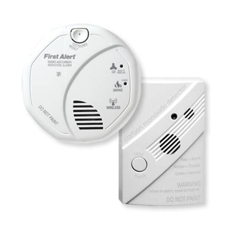 security sensors for pro security discount home automation