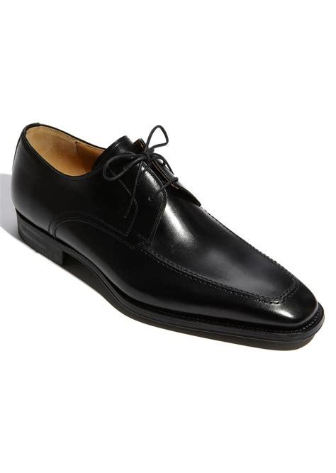 magnanni magnanni pardo derby shoes shop it to me