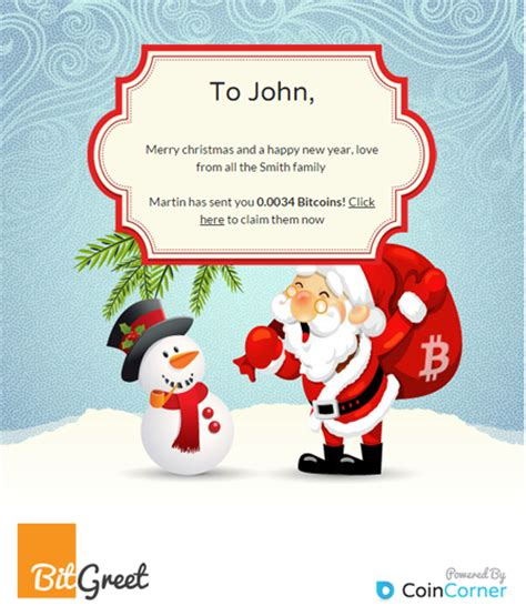 Buy Ebay Gift Card With Bitcoin - giving the gift of bitcoin this holiday season bitcoin news