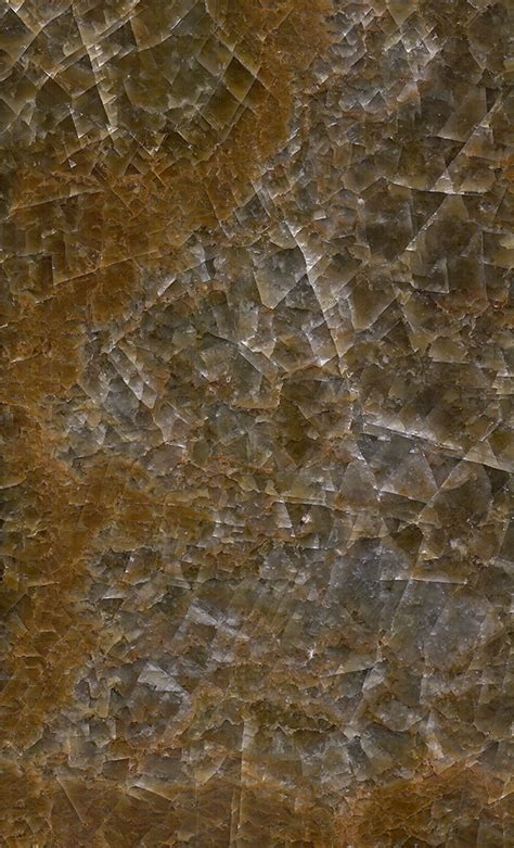 Los Angeles Marble & Onyx Stone Panels for Walls & Floors