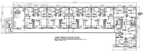 plan layout and design more bedroom 3d floor plans idolza