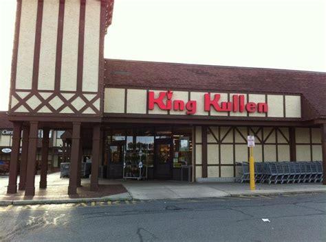 Fedex Garden City Ny King Kullen Garden City Park Ktrdecor
