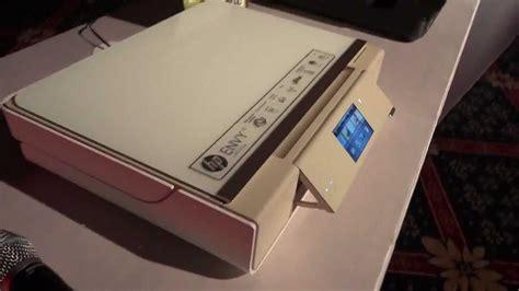 Printer Hp Envy 110 E All In One hp envy 110 e all in one printer pestaola gr