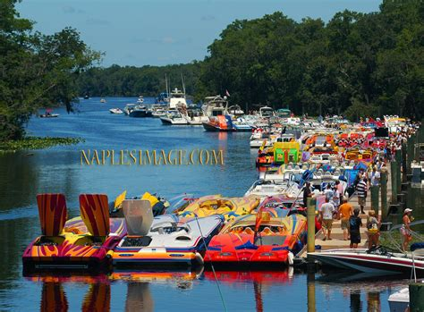 public boat r jacksonville fl calling all dock shots page 10 the hull truth