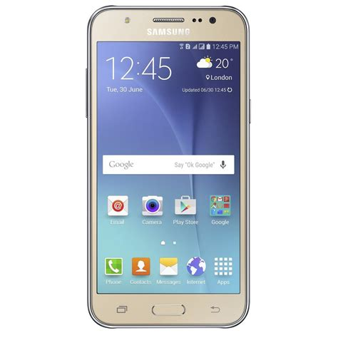 samsung mobile models samsung mobile models with price below 5000 www imgkid