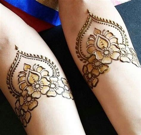 henna tattoo on lower arm 136 best images about henna inspiration arms on
