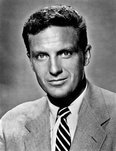 who killed bobby the unsolved murder of robert f kennedy books robert stack