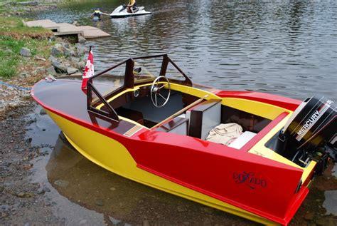 aluminum boats canada aluminum boat builders canada