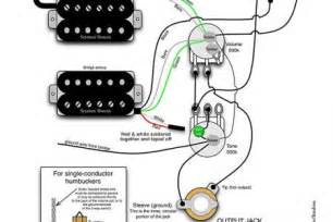 aprilia sr wiring diagram php aprilia wiring examples