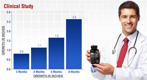obat male extra agen resmi indonesia