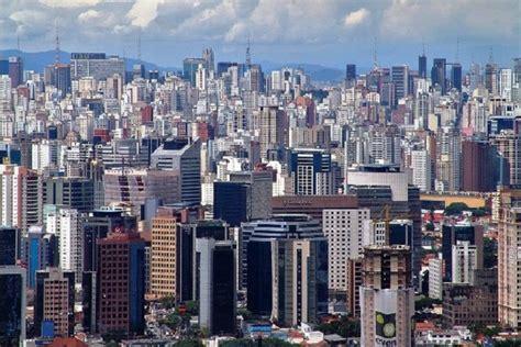 imagenes de familias urbanas las aglomeraciones urbanas