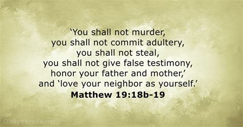 matthew   bible verse   day dailyversesnet