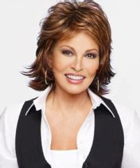 raquel welch relentless wig raquel welch vibralite 174 sheer indulgence wigs and wig