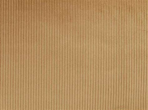 brown corduroy upholstery fabric corduroy fabric light brown corduroy fabric one yard