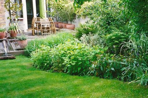 Cottage Garden Planting Scheme by Planting Schemes Gardens 01580 201354