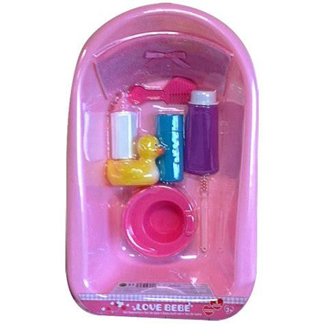 jouet baignoire pour bebe baignoire et accessoires bebe king jouet poupons