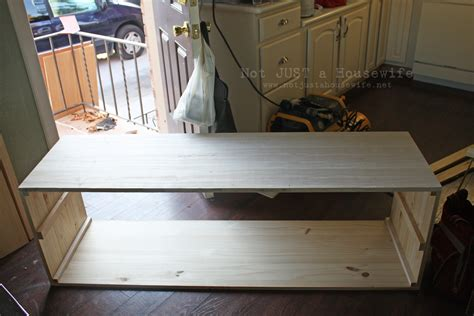 plywood bench plans plywood storage bench plans diy free download kreg