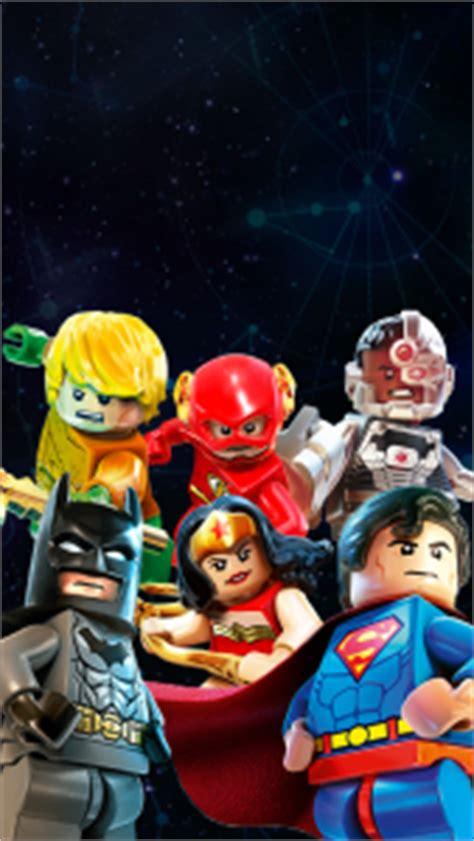 Batman Vs Superman Lego Iphone All Hp batman vs superman lego dimensions wallpaper gallery bricks to