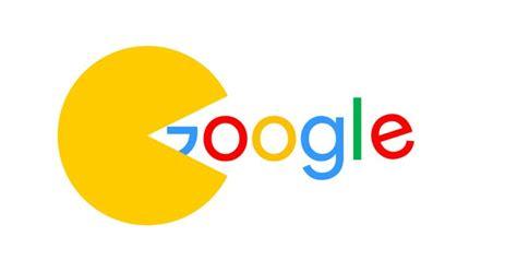 googlr images report s working on a platform
