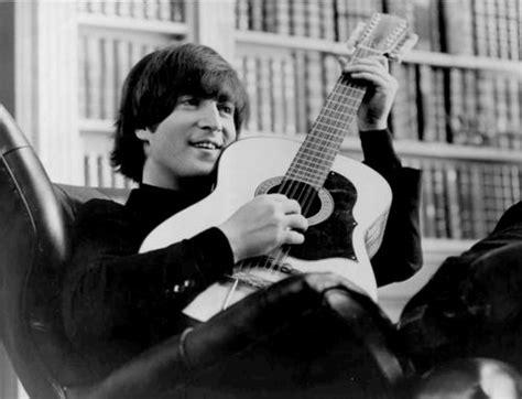 John Lennon En Imagenes | john lennon en im 225 genes taringa