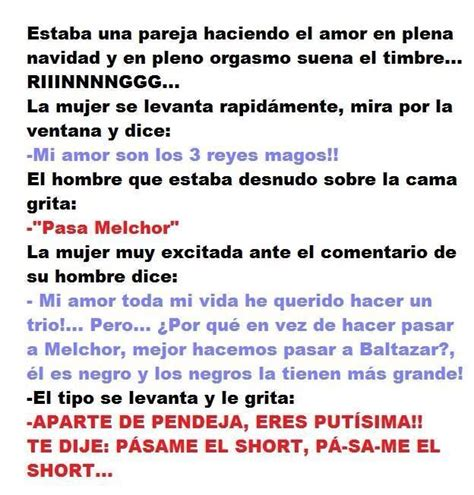 imagenes de los tres reyes magos sexis 17 best images about chistes on pinterest mesas amigos