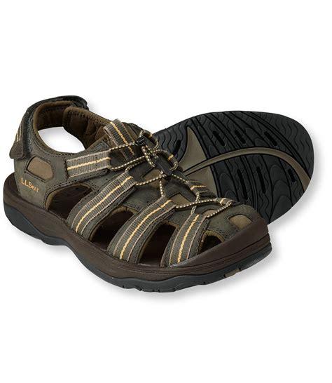 best mens sandals the best mens sport sandals ebay