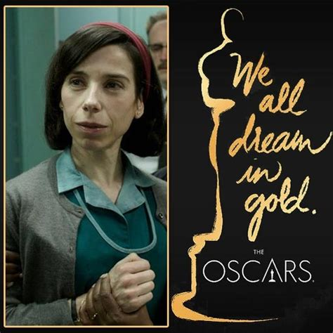 picture oscars  complete winners list