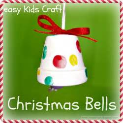 Kids christmas arts and crafts easy kids crafts christmas hduoagg2