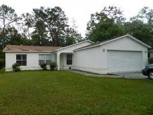 marion oaks homes for rent photos of 648 marion oaks blvd ocala fl 34473 home for