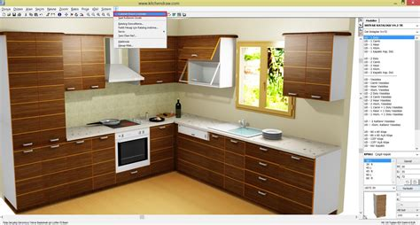 cabinet vision for mac kitchendraw 3d desing kitchendraw t 220 rkiye kitchendraw