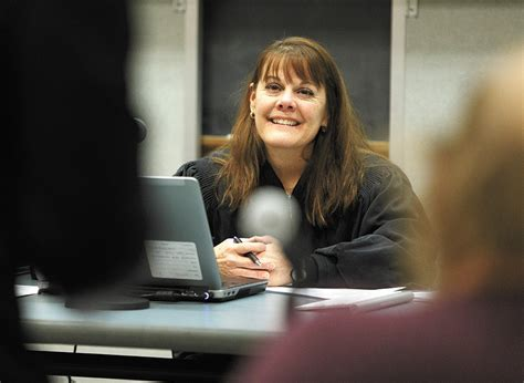 Spokane Municipal Court Records A New Approach News The Pacific Northwest Inlander