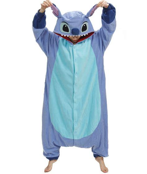 Gingham Duvet Covers Amazon Com Stitch Pajama Costume Standard Sized