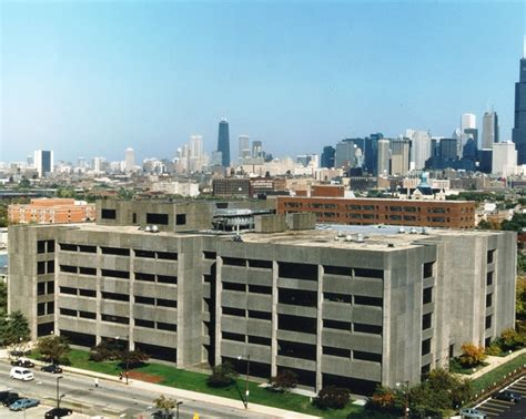 Of Chicago Urbana Chaign Mba by Of Illinois At Chicago Admissions Essay