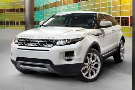 land rover jeep 2014 used 2014 land rover range rover evoque for sale pricing