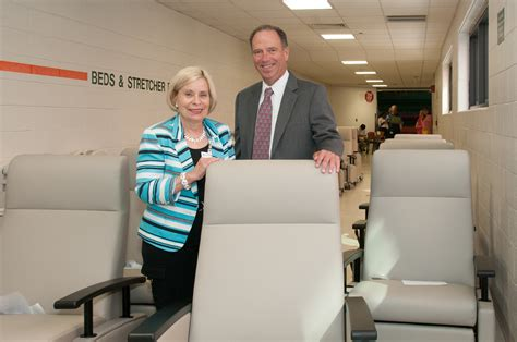 comfort care security patient recliners upgraded to improve safety and comfort