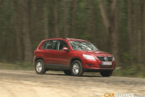 Volkswagen Vs Subaru by Suv Comparison Volkswagen Tiguan Vs Honda Cr V Vs Subaru