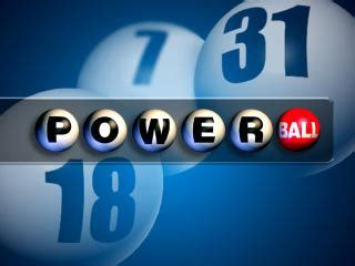 north carolina winning numbers. north carolina lottery