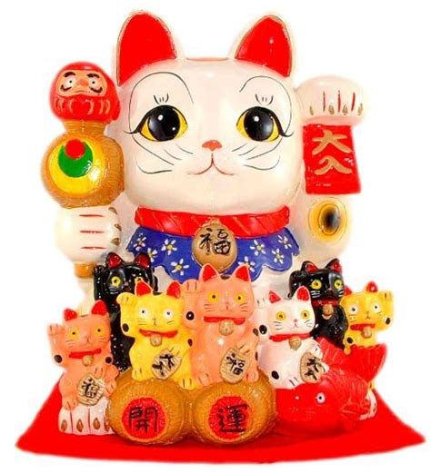 Celengan Manekineko 2 17 best images about wow daruma and maneki neko on beijing solar and cats