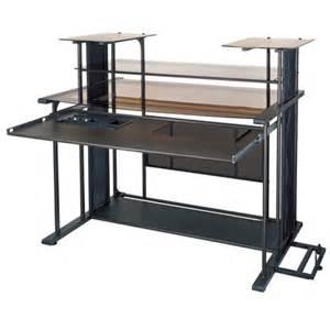 z line designs adell workstation reviews wayfair