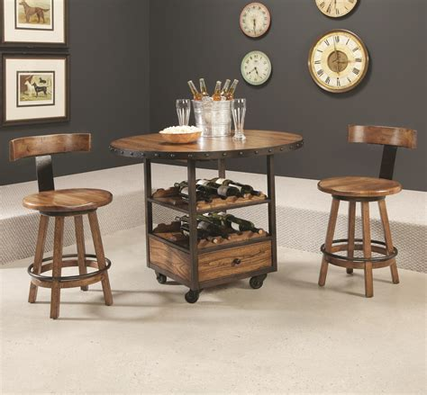 dining table with wine storage architecture dining table with wine storage small included