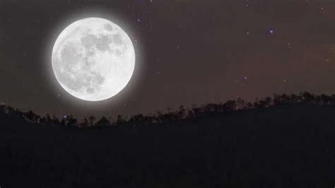 fecha de luna llena en mayo del 2016 luna llena 14 noviembre 2016 archivos desinform 233 monos