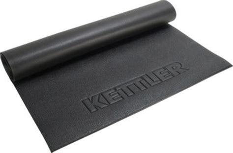 tappeto corsa decathlon tappeto antirumore 220x110 cm kettler accessori per