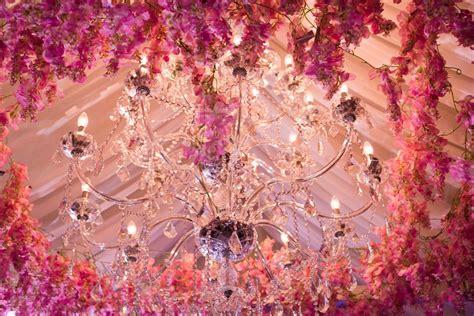ideas in valentine s day 2017 wedding decoration ideas in houston