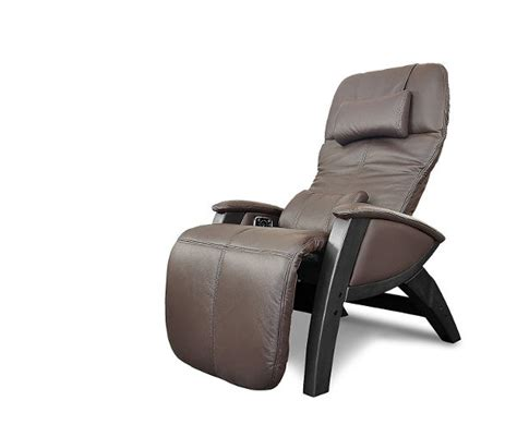 Best Recliner For Back Support by 100 8 Best Rand Chair Images