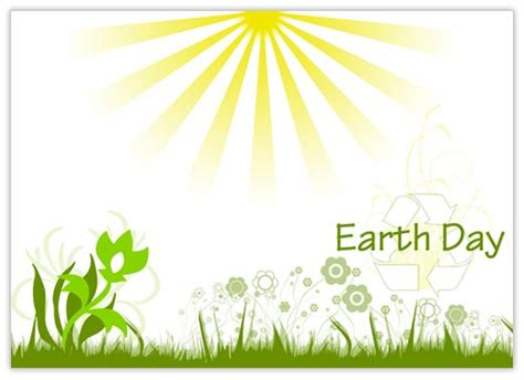 celebrate earth day recycled earth day by cardsdirect nature recycled earth day earth day cards from cardsdirect